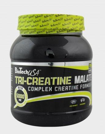 BIOTECH tri-creatine-malate 1.jpg