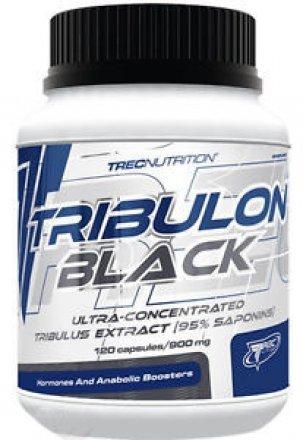 tribulon black.JPG