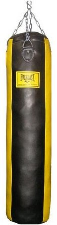 box pytel 120 cm žluto černý.jpg