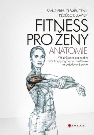 fitness pro zeny.jpg