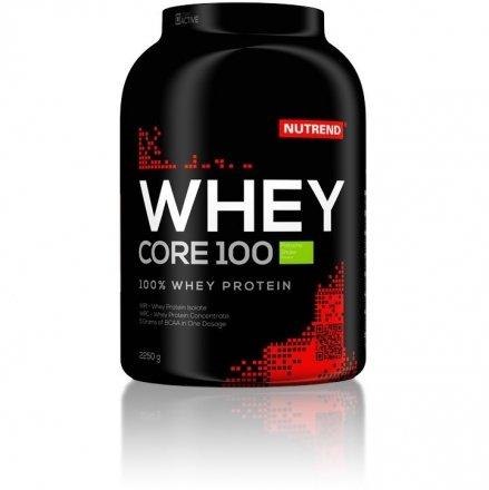 nutrend-whey-core-100-2250-g.jpg
