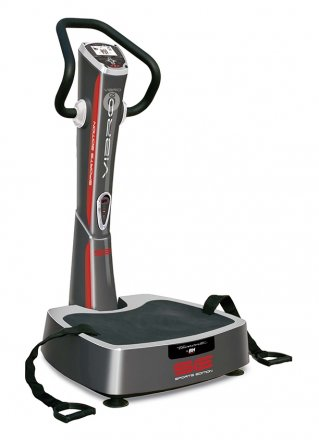 BH FITNESS Vibro GS Sports Edition YV20RS.jpg