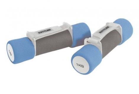 aerobic-cinky-2-x-1-kg-modra-seda.jpg