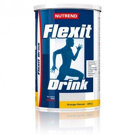 flexit new.jpg