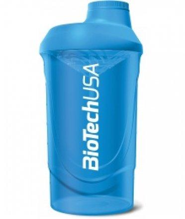 vylepseny-sejker-pre-pripravu-napojov-modry-shaker-wave-biotech-usa-600-ml-detail.jpg