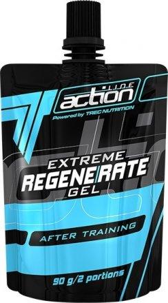 trec-nutrition-regenerate-gel.jpg
