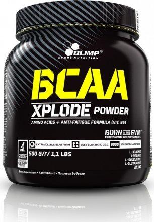 olimp-sport-nutrition-bcaa-xplode-powder.jpg
