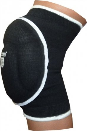 PS-6005 Knee Guard black.jpg