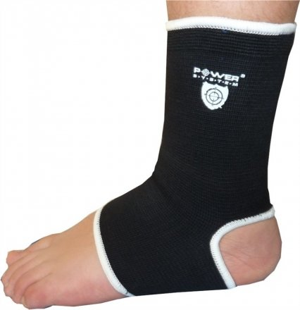 PS-6003 Ankle support black.jpg