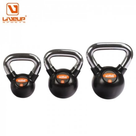 Liveup-2-20kg-kettlebell-pot-dumbbell-kettlebell-equipment-e1425558647505.jpg