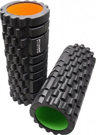 Fitness Roller.jpg