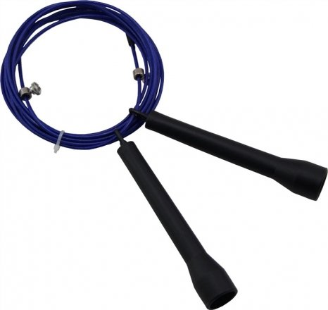 PS 4033 Ultra_speed rope blue.jpg