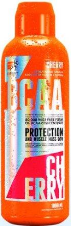 Extrifit BCAA Free Form Liquid 80000mg 1000 ml.jpg