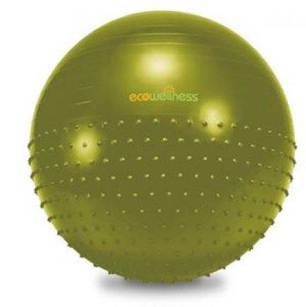 Gymball_Two_Way_56cm_Ecowellness._Grey.jpg