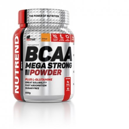 full--vs-045-500_bcaa_mega_strong_powder.jpg