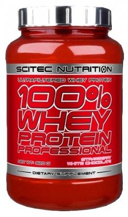 scitec-100-whey-protein-professional-920g.jpg