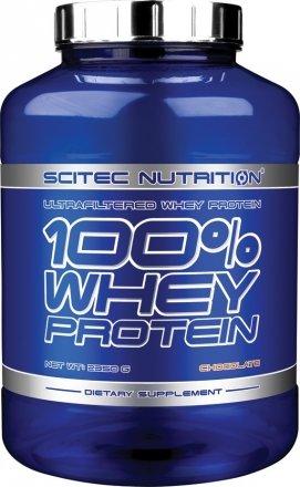 scitec_100_whey_protein_2350.jpg