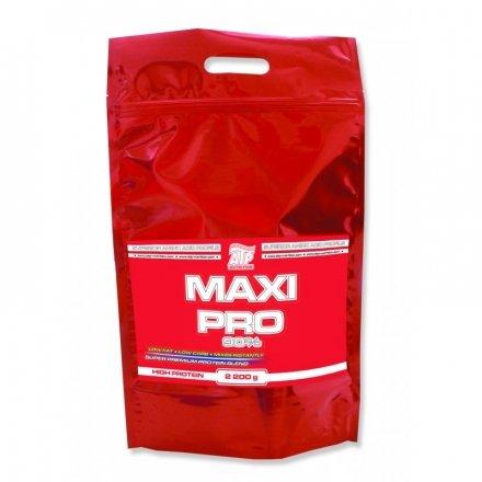 atp-nutrition-maxi-pro-90-700g.jpg