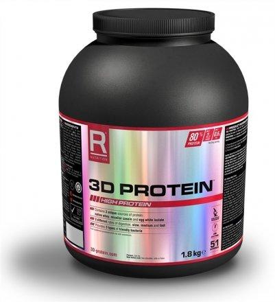 3D Protein.jpg