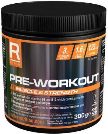 reflex-pre-workout-300g.jpg