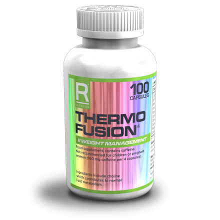 thermo_fusion.png