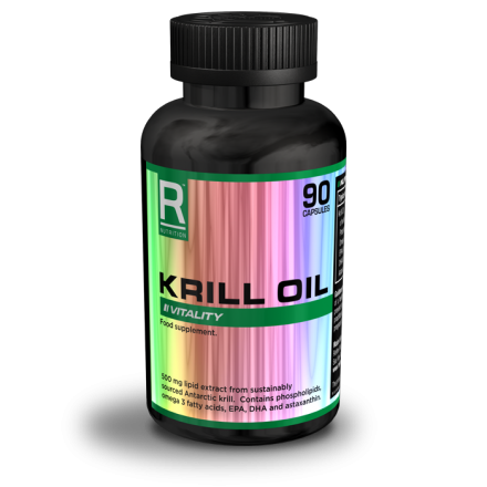 krill_oil_1.png