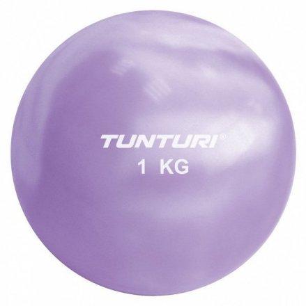 fitnessball-1kg-11tusyo006.jpg