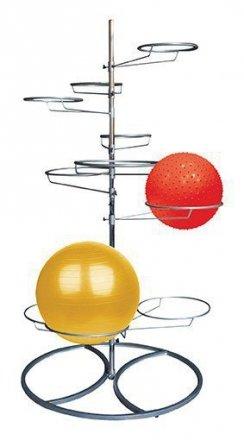 14tusfu132-gymball-display.jpg