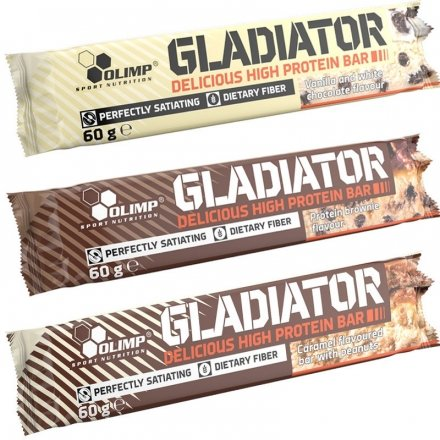 olimp-baton-gladiator_1024x1024.jpg