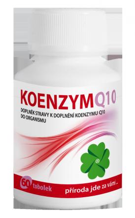 koenz.png