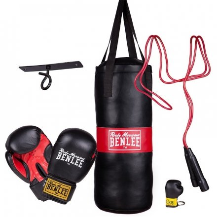 213-Benlee-Punchy-Boxing-Bag-and-Gloves-Set-Black.jpg