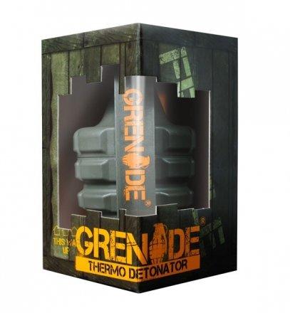 Grenade1.jpg