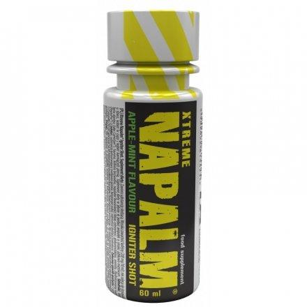 fitness-authority-xtreme-napalm-igniter-shot-60-ml.jpg