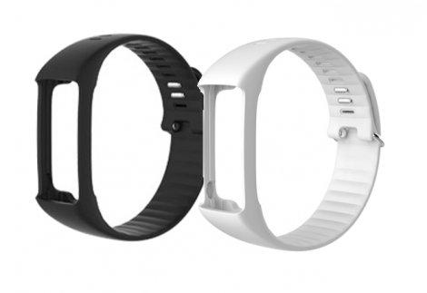 wristband blk whi.jpg