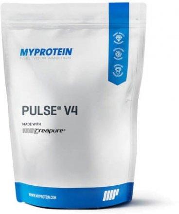 myprotein-pulse-v4-3.jpg