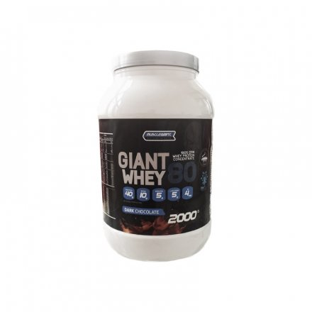 giant80-product1.jpg