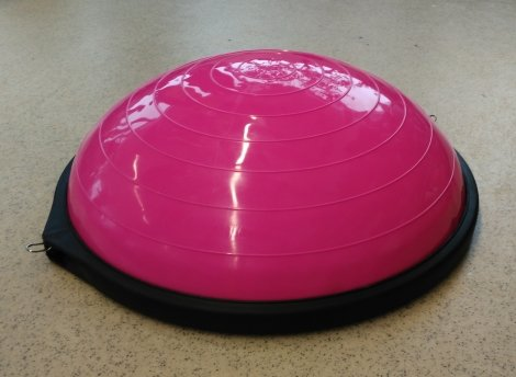 5698b0e92f6f9bosa.pink.2.jpg
