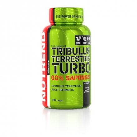 full--tribulus_terrestris_turbo_vr-046.jpg