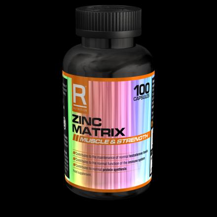 zinc_matrix.png