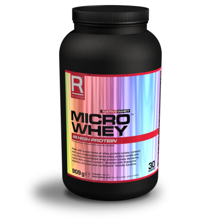 micro_whey_909.png