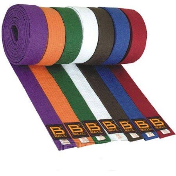 pásky barevné.jpg