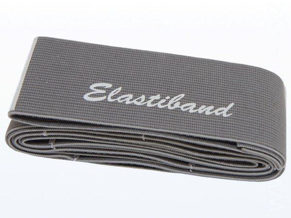 elastic band.jpg