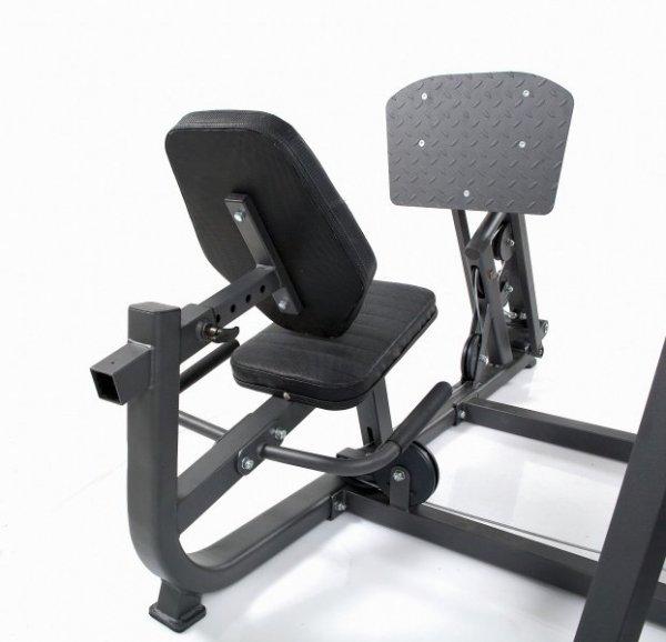 FINNLO Leg Press Autark 1500/2200