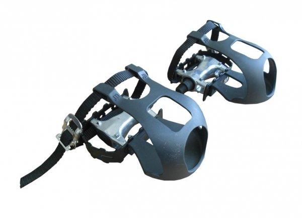 cykklopedaly 1.jpg