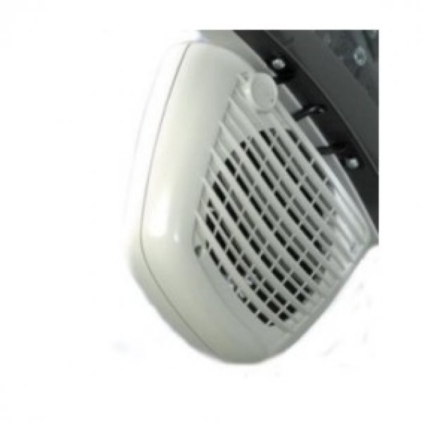XT HAPRO Ventilátor k soláriu