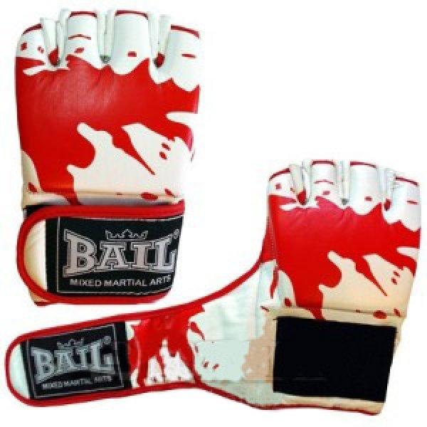 rukavice MMA 11.jpg