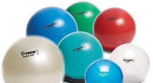 togu my-ball-1.jpg
