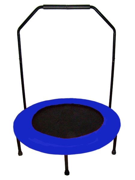 trampolina_s-_drzadlem_2.jpg