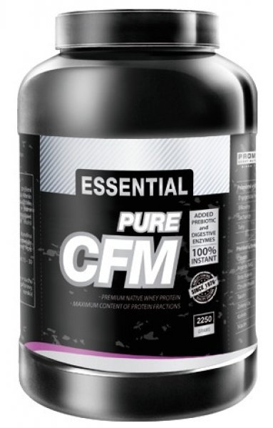 prom-in-essential-pure-cfm-80-100-whey-protein-2250g.jpg