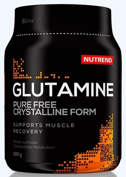 glutamine-pure-nutrend-500g_1.jpg